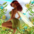 Avatar for Fairygirl0821