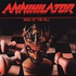Avatar for ANNIHILATOR385