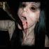 Avatar for dark_engel01