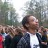 Avatar for mellow2011