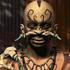 Avatar für JaggedJimmyJay