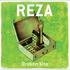 Avatar for REZA_france