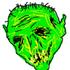 Avatar for trollsu