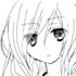 Avatar für anna_tsukiko