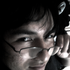 Avatar for Soulmaster_RZ