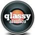 Avatar for qlassystudios
