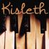 Avatar for Kisleth