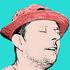 Avatar for redfacedrhino