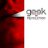 Avatar for geek_revolution
