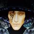 Avatar für shadowfang153