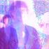 Avatar for Dylan_Mulshine