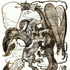 Avatar for pomiot_liryczny