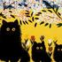 Avatar for KittyKatRebel