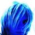 Avatar for qMp
