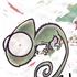 Avatar de ChomaChameleon