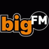 Avatar di radiobigFM