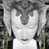Avatar for Ryusennin