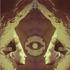 Avatar for Elosnoc