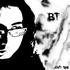 Avatar for BTandthe5LS