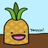 Avatar for sirpineapple