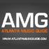 Avatar for ATLMusicGuide