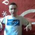 Avatar for sever_kitaev