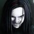 Avatar for Styxer1