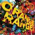 Avatar for Orange-Range