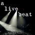 Avatar for ALiveBeat