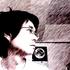 Avatar for yoshiyukiie