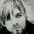 Avatar de Maka_Cobain