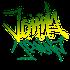 Avatar for Jonnyroadster