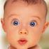 Аватар для ILoGM