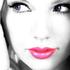 Avatar for music_iz_life13