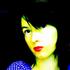 Avatar for GilmoreGirl93