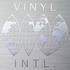 Avatar for VinylIntl