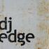 Avatar for dj_edge