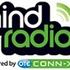 Avatar de MindradioGr