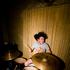 Avatar for drummer063