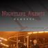 Avatar for nightlifeagents