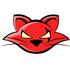 Avatar de CrimsonKitty88