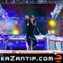 Avatar de KaZantip_z20