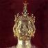 Avatar for CharlemagneOdd
