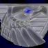 Avatar för bf-shell