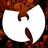 Avatar for Rayman21