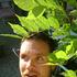 Avatar for donkoschinzki