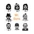 Avatar for Mr_Bons
