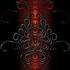 Avatar de LycantropRecord