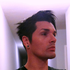 Avatar for Julian_DeStrukt