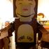 Avatar for Sticker_monkey